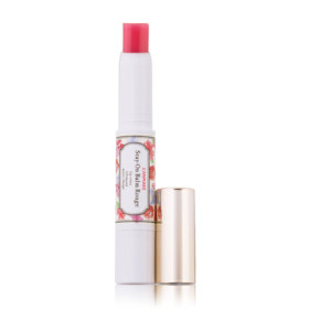 Canmake Stay-On Balm Rouge Lip Color UV Shield Moist Charge #02