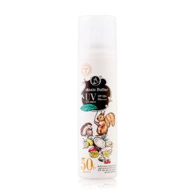 Ahalo Butter UV Cut Spray SPF50+ PA+++ 100g