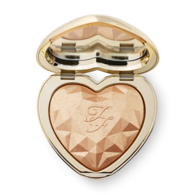 Too Faced Love Light Prismatic Highlighter 9g #You Light Up Life