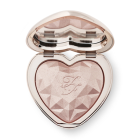 Too Faced Love Light Prismatic Highlighter 9g #Blinded By The Ligh