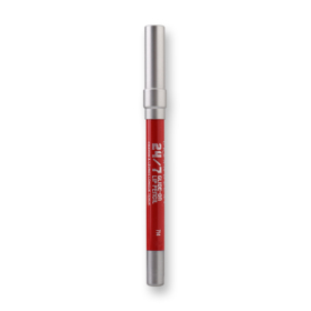 Urban Decay 24/7 Glide-On Lip Pencil 0.8g #714