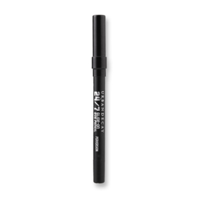 Urban Decay 24/7 Glide-On Eye Pencil 0.8g #Perversion