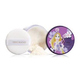 Srichand Disney Collection - Translucent Powder 30 g