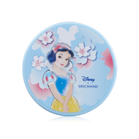 Srichand Disney Collection - Original Scented Powder 30 g