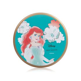 Srichand Disney Collection - Tanaka Gold Powder Mask 30 g