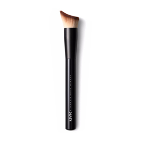 NYX Professional Makeup Total Control Drop Foundation Brush #PROB22