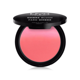 NYX Professional Makeup Ombre Blush #OB05 Sweet Spring