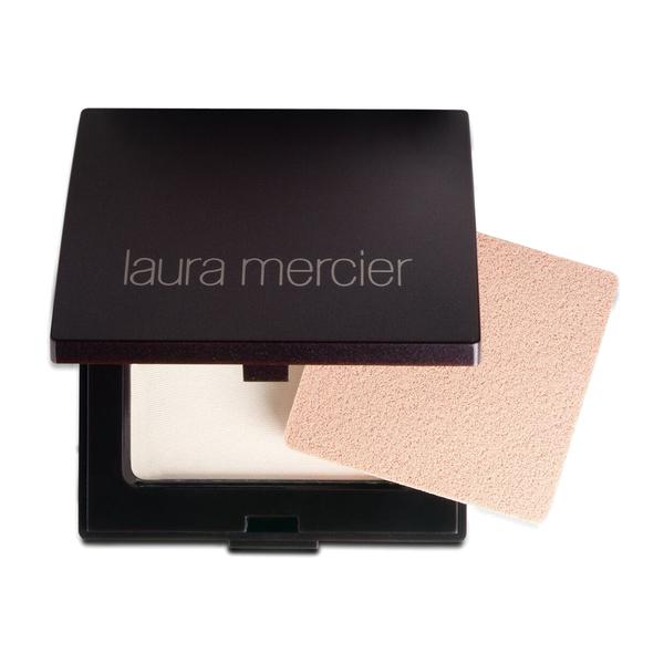 Laura+Mercier+Pressed+Setting+Powder+Translucent+8.1g