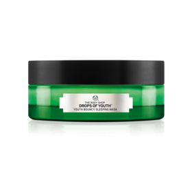 The Body Shop Drops Of Youth™ Bouncy Sleeping Mask 90ml