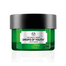 The Body Shop Drops Of Youth™ Youth Cream 50ml