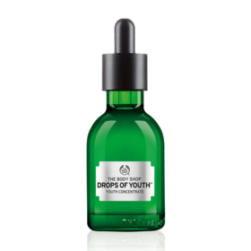 The Body Shop Drops Of Youth™ Youth Concentrate 50ml