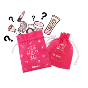 Konvy Goodie Bag
