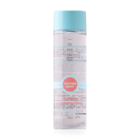 1028 Visual Therapy Hydrating Cleansing Toner