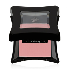Illamasqua Powder Blusher #Tremble