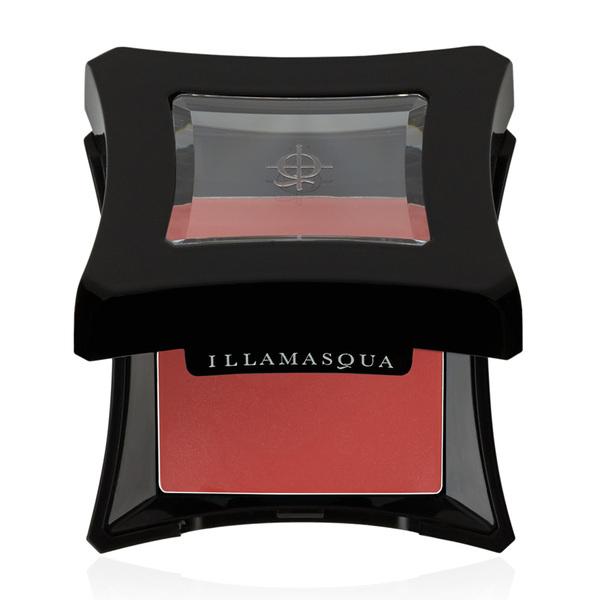 Illamasqua+Cream+Blusher+%23Dixie