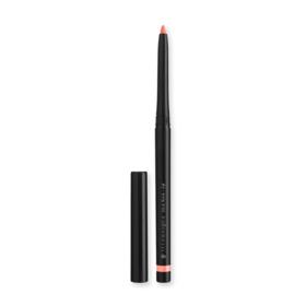 Illamasqua Slick Stick Lip #Fervor