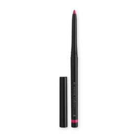 Illamasqua Slick Stick Lip #Delight