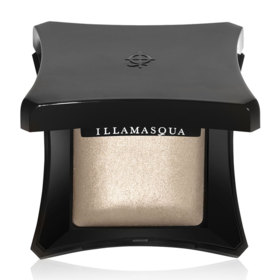 Illamasqua Beyond Powder #OMG