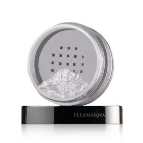 Illamasqua Loose Powder #010