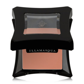 Illamasqua Powder Blusher #Lover