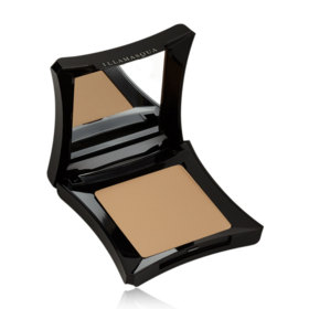 Illamasqua Powder Foundation #150