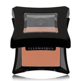 Illamasqua Cream Blusher #Zygomatic