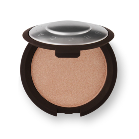 Becca Shimmering Skin Perfector Pressed 8g #CHAMPAGNE POP