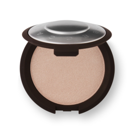 Becca Shimmering Skin Perfector Pressed 8g #OPAL