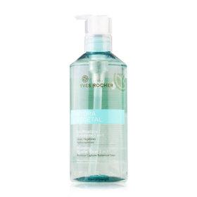 Yves Rocher Hydra Vegetal Hydrating Micellar Water 2 in 1 390ml (275451)