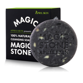 APRILSKIN Magic Stone #Original