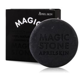 APRILSKIN Magic Stone #Black
