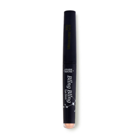 Etude House Bling Bling Eye Stick #08 Ivory Baby Star