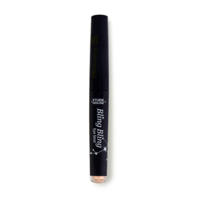 Etude House Bling Bling Eye Stick #09 Golden Tail Star