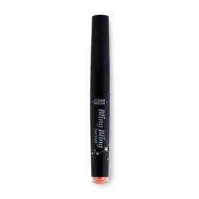 Etude House Bling Bling Eye Stick #12 Sunset Star