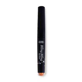 Etude House Bling Bling Eye Stick #13 Sunbeam Star