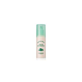 Skinfood White Grape Fresh Foundation 30ml #23 Natural Beige