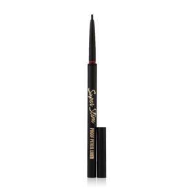 Etude House Super Slim Proof Pencil Liner #1 Black