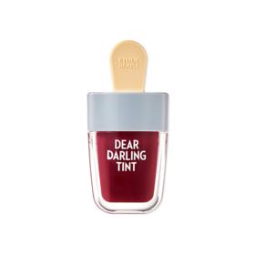 Etude House Dear Darling Tint 4.5g #RD306
