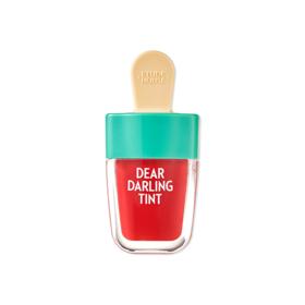 Etude House Dear Darling Tint 4.5g #RD307