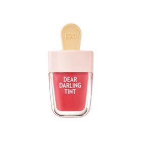 Etude House Dear Darling Tint 4.5g #PK005