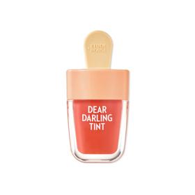 Etude House Dear Darling Tint 4.5g #OR205