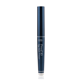 Etude House Proof 10 Eye Stick Primer Water Proof