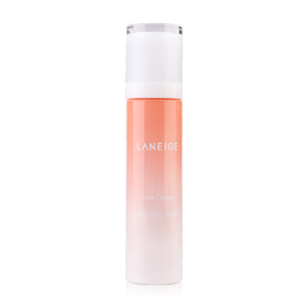 Laneige Fresh Calming Morning Mask 80g