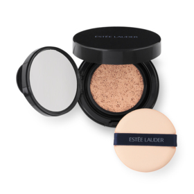 Estee Lauder Double Wear Cushion BB All Day Wear Liquid Compact SPF50/PA+++ 12g #2C0 Cool Vanilla