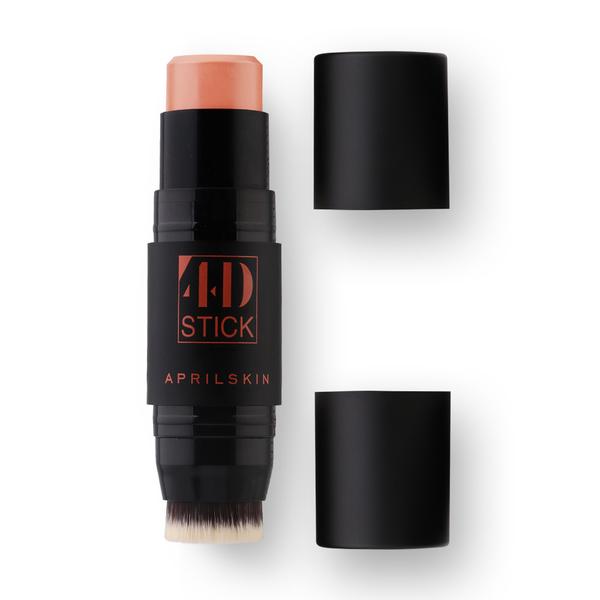 APRILSKIN+4D+Stick+%2302+Delicious+Orange