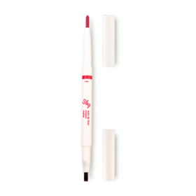 Mee Slay Auto Lip Liner #913 Pink Coma