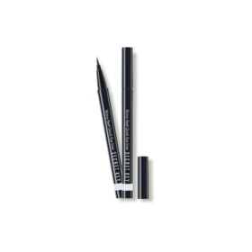 SecretKey Skinny Real Quick Eyeliner #01 Black