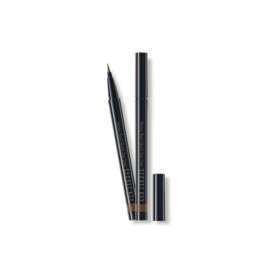SecretKey Skinny Real Quick Eyeliner #02 Brown