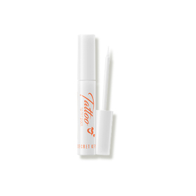 SecretKey Tattoo Lip Tint Pack 10g #03 Candy Orange