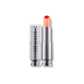 SecretKey Sweet Glam Twotone Glow 3.8g #Juicy Orange